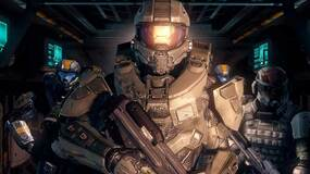 Image for Remastered Halo 4 comes to PC Master Chief Collection next week