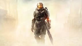 Image for Halo 5: Guardians game and hardware sales hit $400M globally