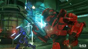 Image for Voting now open on this weekend's Halo 5 multiplayer playlist