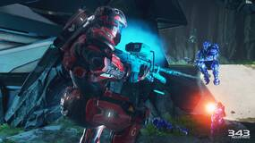 Image for Halo 5 gets $25 microtransaction