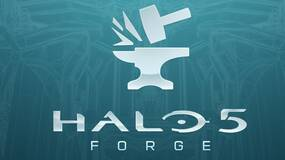 Image for Halo 5: Forge PC specs note Windows 10 Anniversary Edition is a requirement