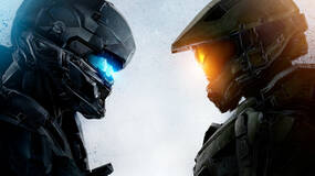 Image for Halo 5: Warzone Firefight out June 29, game will be free to play that weekend