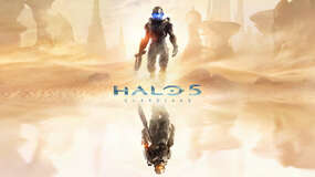 Image for Halo 5: Guardians beta dated December 5, watch the E3 2014 trailer