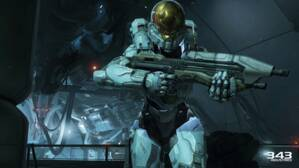 Image for 343 says Halo 5 is not coming to PC, again