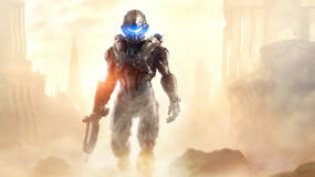 Image for Halo 5 boss furious at insiders breaking embargoes