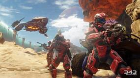 Image for Have some tissues handy for Halo 5's campaign