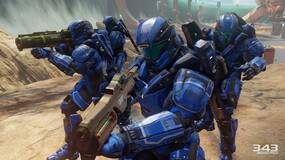 Image for Xbox head Phil Spencer on why you won't see Halo 5 on PC
