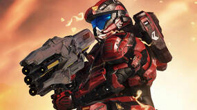 Image for The gamer as core: Xbox One's Loftis on smashing 2015 and beyond