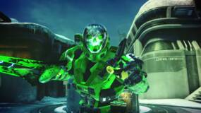 Image for Halo 5 - see the first Infection gameplay footage