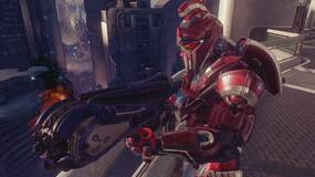 Image for Here's the Halo 5: Guardians - Infinity's Armory launch trailer