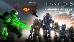 Image for Halo 5 Memories of Reach update is out now - all the details