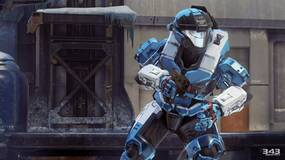 """Image for Halo Master Chief Collection on PC will be """"ready when it's ready"""", but you can sign up to play early"""