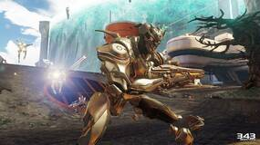 Image for Halo 5's Forge will release for Windows 10 PC later this year