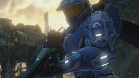Image for Halo: The Master Chief Disaster