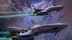 Image for Read a chunk of the new Halo novel