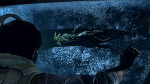 Image for There's a new campaign trailer for Halo Infinite, and it looks awesome