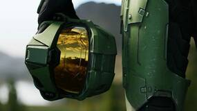 Image for Halo Infinite will support multiplayer cross-play and cross-progression between PC, Xbox Series X/S