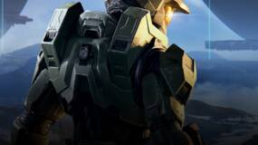 Image for Rumour: Halo Infinite is getting a Battle Royale mode in 2021