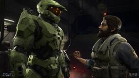 Image for You don't need to play the previous games before Halo Infinite, but knowledge will be rewarded