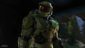 Image for Halo Infinite release date confirmed for December 8