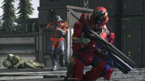 """Image for First Halo: Infinite multiplayer technical test could happen """"as soon as next weekend"""""""