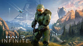 Image for Halo Infinite: release date, pre-orders, gameplay, trailers and more