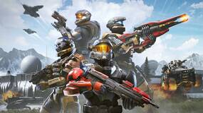 Image for Watch today's Halo Infinite tech preview livestream here for a first look at BTB