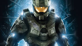 Image for Halo: The Master Chief Collection patch betas cancelled