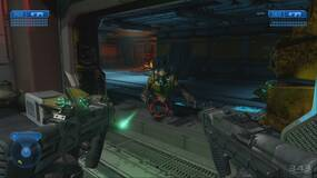 Image for Microsoft announces that Halo 2: Anniversary won't be running in 1080p