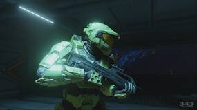 Image for Halo: The Master Chief Collection, Borderlands 3, and Dirt 5 are free to play with Xbox Gold and Ultimate