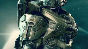 Image for Halo TV series to debut on Paramount+ in 2022