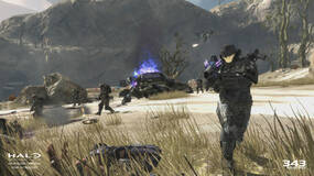 Image for First test for Halo: Reach on PC goes live for Halo Insiders next week