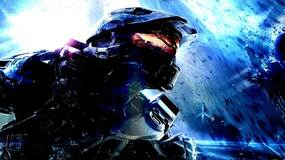 """Image for Halo news coming at E3 2014, 343 has a """"great plan"""" to share"""