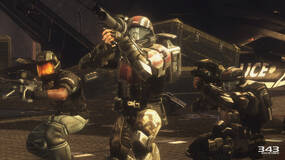 Image for Halo 3: ODST and Relic remake come to The Master Chief Collection in May
