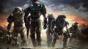 Image for Halo: The Master Chief Collection PC beta tests to start this month with Reach