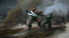 Image for Here's when Halo: Reach unlocks on PC and Xbox One today