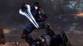 Image for Halo: Reach mod turns it into a third-person shooter