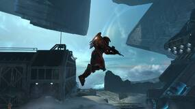 Image for Halo: Reach's borked audio and frame pacing problems sour PC players' first impressions