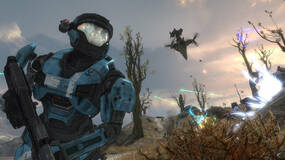 Image for Halo: Reach had a stunning debut on Steam with record concurrent players