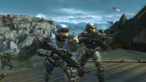 Image for PSA: Halo: Reach's PC audio doesn't sound like shit anymore