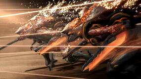 Image for Halo: Spartan Strike arrives on Windows 8, iOS and Steam today