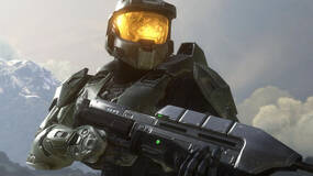Image for Halo: The Master Chief Collection supports cross-platform progression between PC and Xbox One