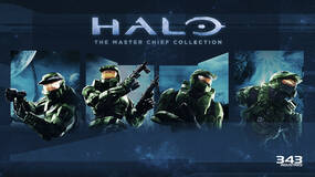 Image for Halo: The Master Chief Collection matchmaking update out now