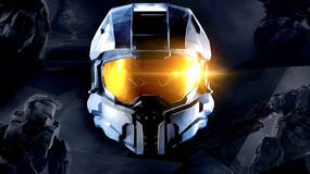 Image for Halo: The Master Chief Collection will run at 120fps on Xbox Series X/S