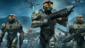 Image for Halo Wars, L4D2 now backwards compatible on Xbox One