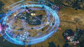 Image for Halo Wars 2 PC review: the spirit of Command & Conquer trapped in a dilapidated husk