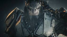 Image for Halo Wars 2 - watch gameplay from the final build, including some impressions