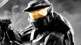 Image for 343 sometimes had to do more than just tweak Halo: Anniversary's visuals