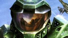 """Image for Core Halo experiences will be kept """"close to home,"""" says 343"""