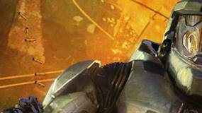 Image for Halo mini-book available exclusively through pre-order at GAME